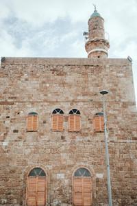 Jaffa Israel Middle East 4