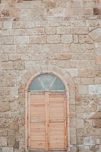 Jaffa Israel Middle East 3