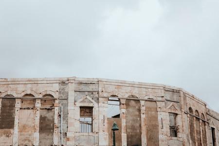 Jaffa Israel Middle East 17