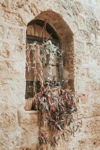 Jaffa Israel Middle East 10
