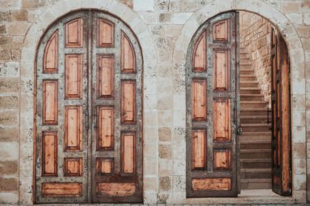 Jaffa Israel Middle East 6