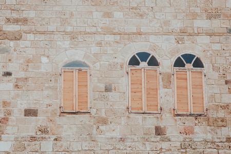 Jaffa Israel Middle East 5