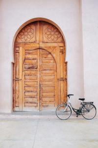 Marrakesch Morocco Africa