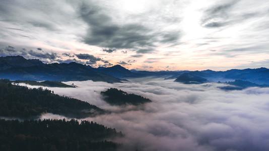 Entlebuch  Switzerland