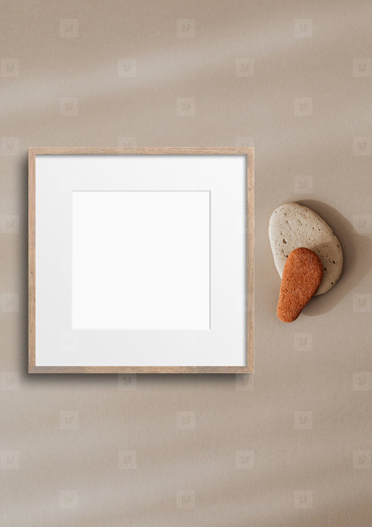 Frame Mockup Collection