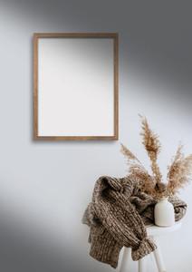 Frame Mockup Collection
