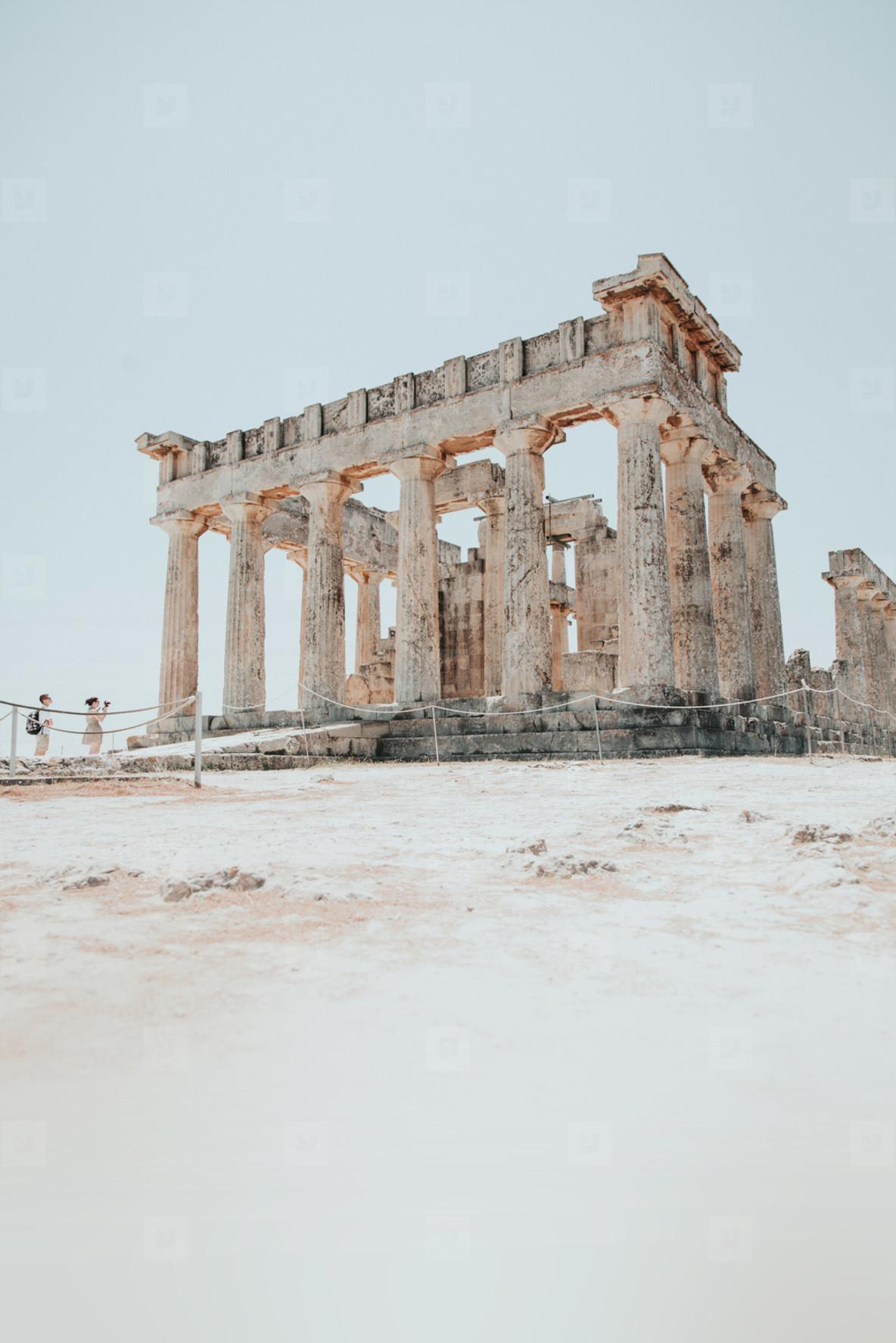 Aegean  Greece