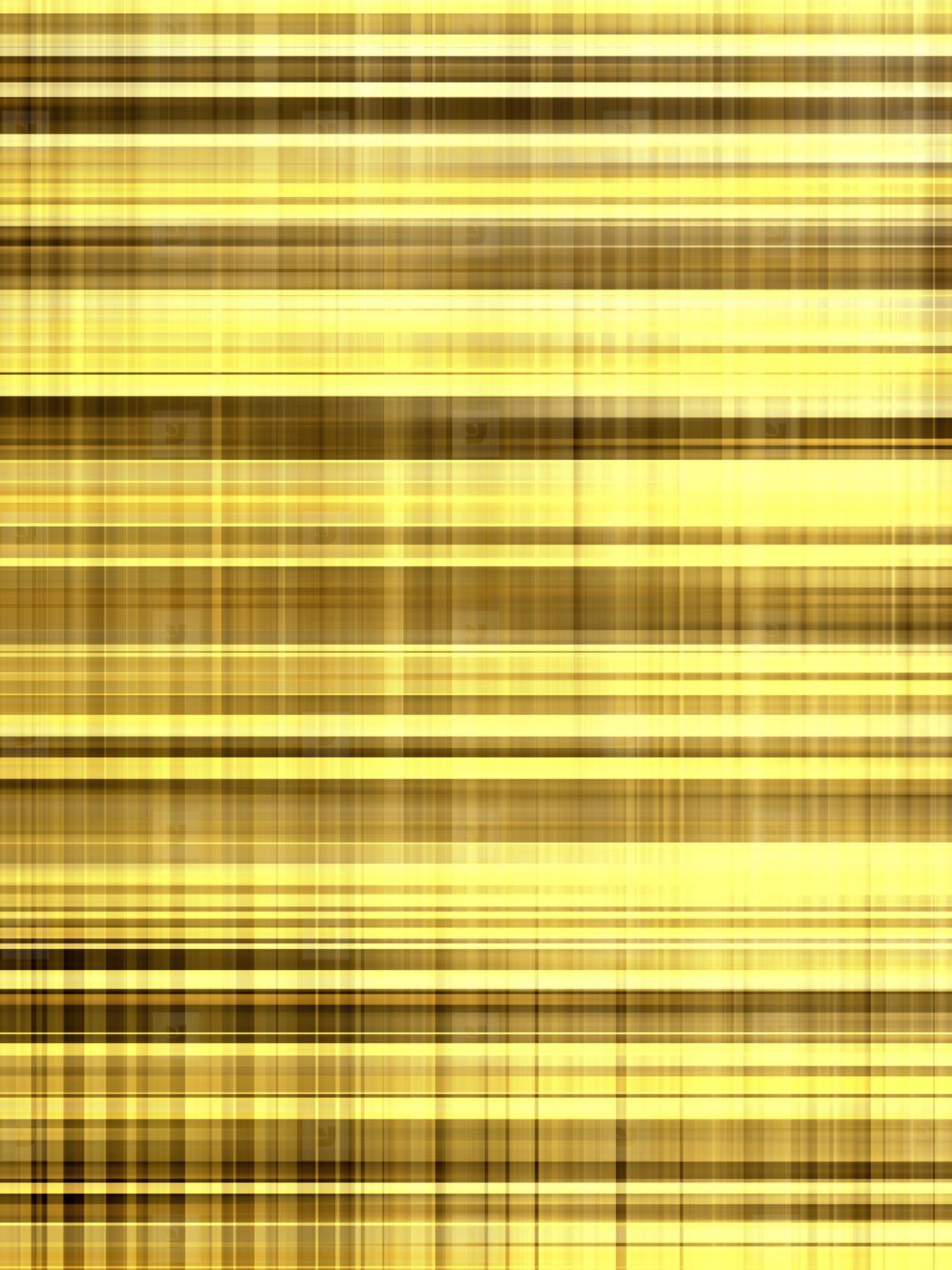 Cross blur background