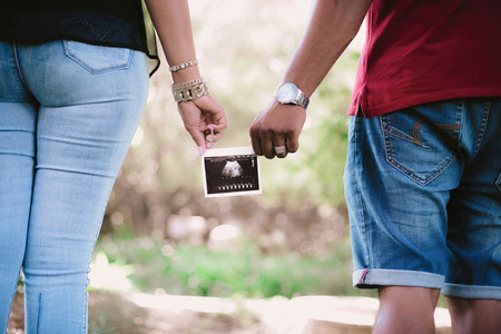 Maternity Stock Images