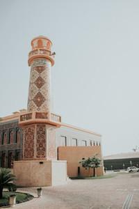 Doho  Qatar