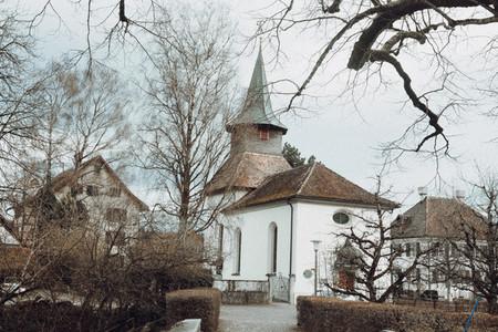Kyburg  Switzerland