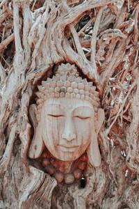 Bali Wood Carvings