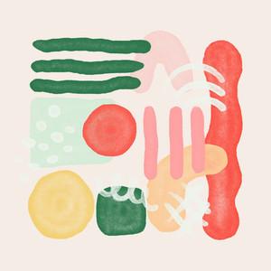 Fruit Salad 06