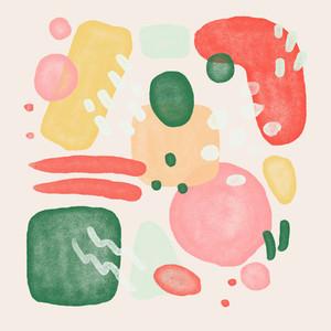 Fruit Salad 07