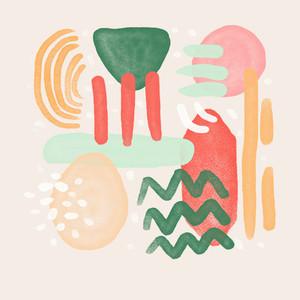 Fruit Salad 10