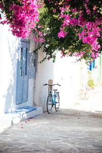 Aegean  Greece