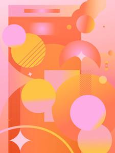 Color Prism 01