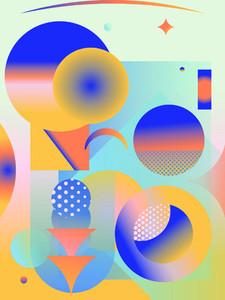Color Prism 02