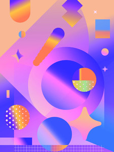 Color Prism 03