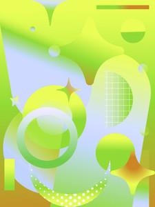 Color Prism 04