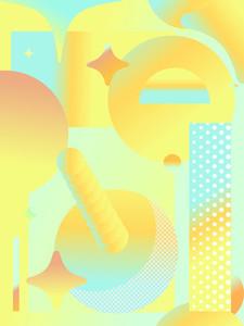 Color Prism 05