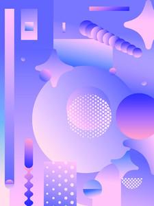 Color Prism 06
