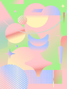 Color Prism 07