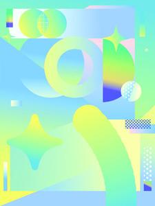 Color Prism 08