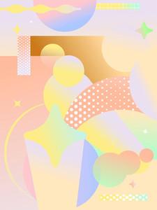 Color Prism 09