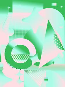 Color Prism 11