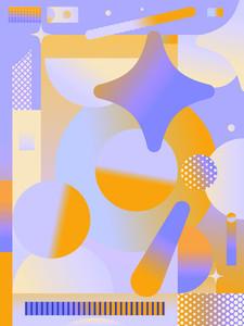 Color Prism 13