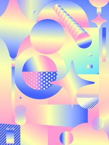 Color Prism 14