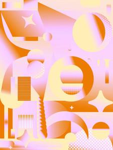 Color Prism 15