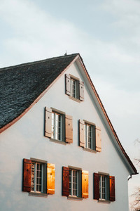 Greifensee  Switzerland