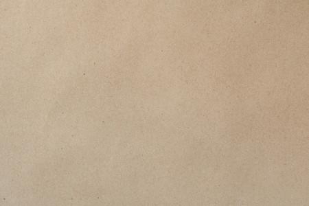 Paper kraft background