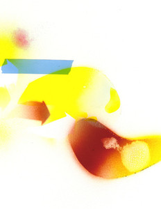 Reverie 02