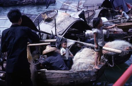 Fisherman Life