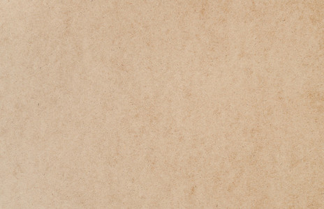 Kraft paper full frame background