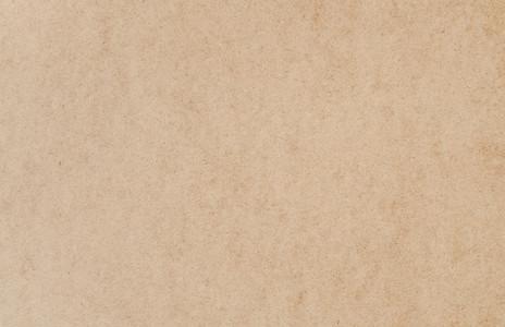 Kraft paper full frame background
