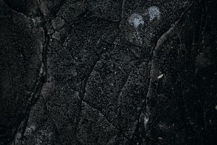 Natural Textures 8