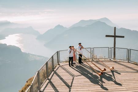 Stoos Switzerland  2