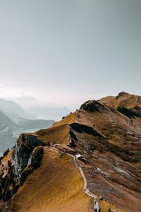 Stoos  Switzerland  1