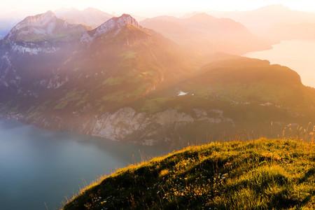 Stoos  Switzerland  5