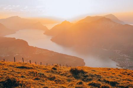 Stoos  Switzerland  10