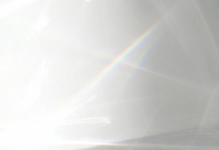 Abstract water texture overlay effect  rays of light  shadow ove