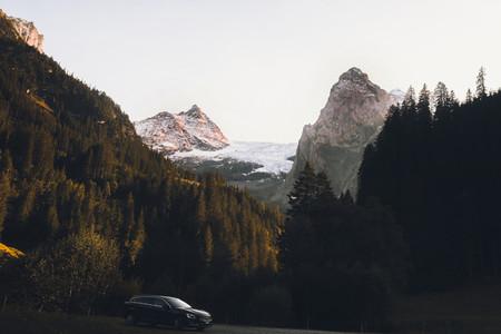 Grosse Scheidegg Pass 04