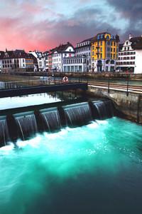 Luzern Switzerland 4