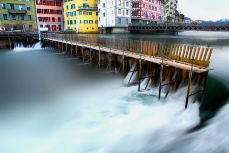 Luzern Switzerland 3