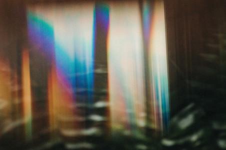 Abstract Light Beams