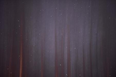 Lunar Evening 9